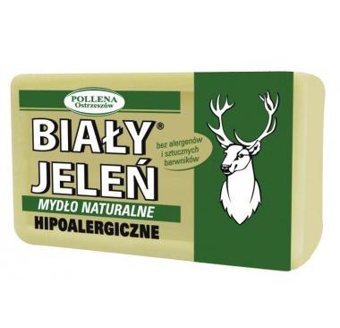 Zielone Mydło Chirurgiczne 60ml Green Soap