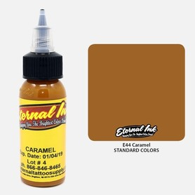ETERNAL Carmel, 15ml