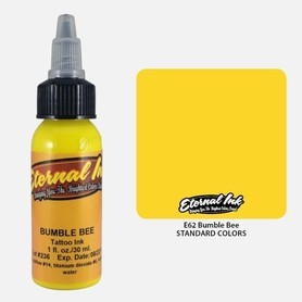 ETERNAL Bumble Bee, 15ml