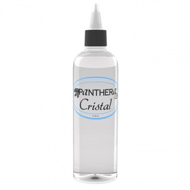 Panthera CRISTAL ROZCIEŃCZALNIK DO FARB 150ml