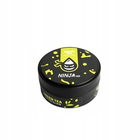 NINJA INK krem do tatuażu, 50 ml, GREEN TEA