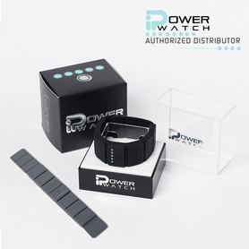 ZASILACZ iPOWER WATCH