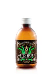 Woda Oczarowa - Aloe Tattoo - WITCH HAZEL DISTILLATE, 250 ml